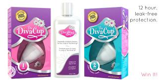 diva-cup-eco-organic-health-mommy-greenest